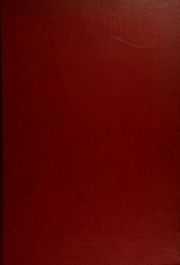 Catalogue of the collection of Daniel F. Howorth ... [09/05/1910]