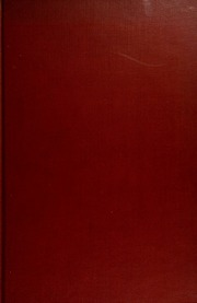 Catalogue of the collection of U.S. silver coins ... formed by the late Albert S. Elwell, the collection of ancient Greek silver coins collected by Alfred Wettstein ... [02/28/1911]