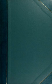 Catalogue of a collection of American and foreign coins and medals, oriental coins ... [06/10/1885]