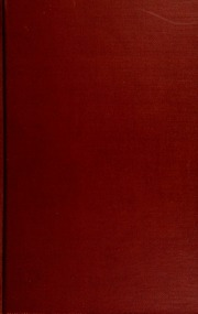 Catalogue of the collection of the late John Hurd Comstock ... Part one. [06/15/1903]