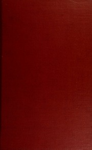 Catalogue of the collection of United States cents and half cents, belonging to Joseph J. Swaby ... F. J. Naftel ... Abraham Altmayer ... [03/29/1904]