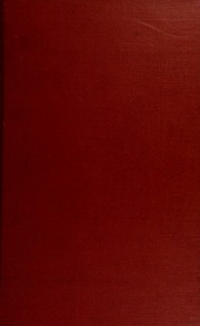 Catalogue of the collection of H. C. Ezekiel ... and selections from the cabinet of Major Charles Porter Nichols ... [04/19/1904]