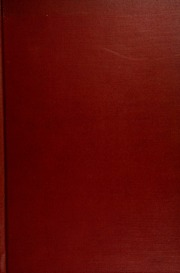 Catalogue of a collection of coins of ancient Rome ... [04/13/1906]