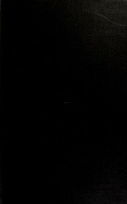 Catalogue of a collection of coins and medals comprising United States coins, a few Greek, Roman and Byzantine coins, etc. [01/30/1886]