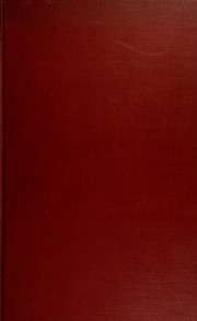 Catalogue of the collections of Louis Laurin, B. B. Thatcher, and the late F. A. Castle ... [06/20/1906]