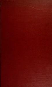 Catalogue of a collection of silver, nickel and copper coins of the United States ... the property of Leo Hahn, together with the numismatic library assembled by Charles E. Fraser ... [09/01/1906]