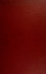 Catalogue of the collection of ... coins and medals collected by the late Edmund A. Ward. [11/13/1906]