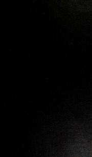 Catalogue of the collection of coins and medals, the property of Mr. H. Allen Tenney ... and Mr. Wilmot D. Porcher ... [09/20/1886]