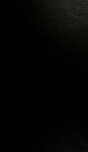 Catalogue of a collection of coins, comprising the issues of the United States mints and fractional currency ... collected by and the property of Rev. Foster Ely ... [11/29/1886]
