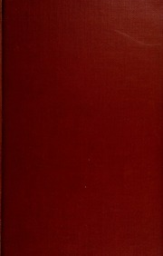 Catalogue of the collection formed by the late G. A. Nicolls ... [06/22/1899]