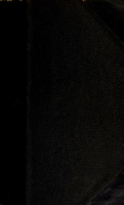 Catalogue of a collection of rare American and foreign gold, silver, nickel and copper coins ... [02/15/1887]