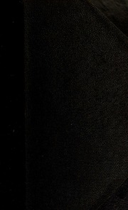 Catalogue of a collection of United States and foreign coins, medals, fractional currency, &c., formed by the late Bernhardt Flauding ... and an invoice from the estate of the late Charles Brown ... [02/16/1888]