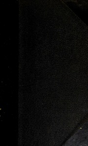 Catalogue of a collection of coins, medals, fractional currency, &c., formed by Mr. W.L. Cantler ... [02/23/1889]