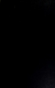 Catalogue of a collection of American silver and copper coins ... [01/26/1863]