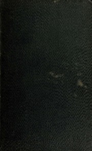 Catalogue of the collection of antiquities formed by the late Mr. Joseph Sams, of Darlington, and Great Queen Street, London, consisting of ... Greek and Roman coins, ... silver and bronze medals, Egyptian antiquities, two mummies, ... sepulchral figures, ... Etruscan pottery, about [50] paintings, chiefly by the Old Masters, ... fossils, rocks, minerals, shells, etc. ... [11/02/1860]