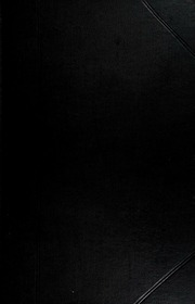Catalogue of a collection of English & foreign gold, silver, & copper coins & medals, including the collection formed by the late Samuel Adams, Esq., (of New Barnet); and other properties ... [06/03/1907]