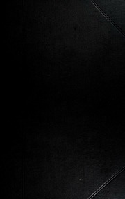 Catalogue of a collection of English & foreign gold, silver & copper, coins & war medals, including the property of the late Admiral Saumarez ... [07/25/1907]