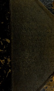 Catalogue of a collection of U.S. copper and silver coins ... [09/10/1883]