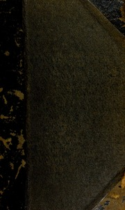 Catalogue of a collection of U.S. copper & silver coins. [12/17/1883]