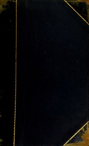 Catalogue of a collection of coins and medals, in gold, silver and copper ... [04/20/1883]