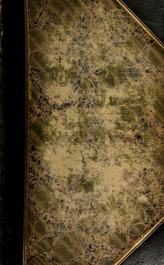 A catalogue of a collection of Roman and English coins and medals, to which is added a few numismatic books, the property of a well-known collector; likewise a small series of English, Irish and Scotch coins, the property of another gentleman ... [06/30/1828]