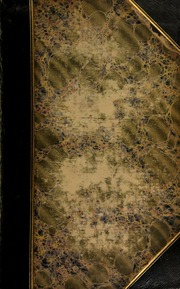 A catalogue of a collection of coins, in gold, silver and copper, consisting of Roman Imperial coins, in gold, large Roman brass, medals in bronze, by Hedlinger, English & Scotch coins, curiosities, &c. ... [07/02/1821]
