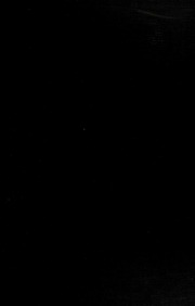 A catalogue of a collection of Greek, Roman, English, Scotch, and Irish coins and medals, in gold, silver and copper, ... the property of a gentleman resident in Ireland, [Mr. Young Holborn] ... [12/16/1822]