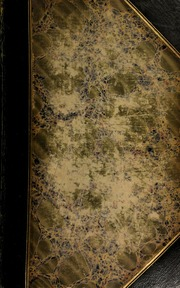 A catalogue of a collection of coins and medals, in copper, silver and gold, containing a large series of Roman brass, the property of William Ratcliffe Bond, Esq. ... [07/21/1823]