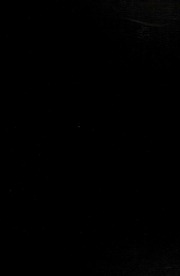 A catalogue of a collection of Greek and Roman coins, in gold, silver and copper, including some very fine and rare, collected by, and the property of, Mr. James Broad, Jun. ... [03/22/1824]