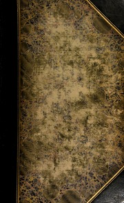 Catalogue of a collection of coins and medals, books on coins, mahogany cabinets, etc., including the cabinet of the Rev. William Sharpe, late rector of Patiswick, Essex, consisting of Greek and Roman coins, ... British coins, ... English coins, ... from the reign of Edward the Confessor to George IV, foreign coins, medallions, and medals, ... Napoleon medals, busts, miniatures, cameos, military orders, a chair ... [04/12/1836]