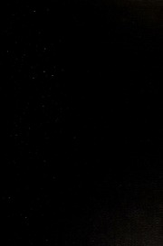 Catalogue of a collection of ancient and modern coins. [10/17/1876]