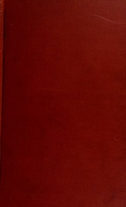 Catalogue of a collection of fine and rare engravings and etchings ... [04/25/1879]