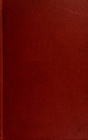 Catalogue of a collection of very rare Roman, Greek, and Phoenician coins ... [10/14/1879]