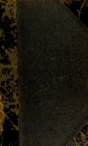 Catalogue of a collection of coins and medals ... [01/23/1883]