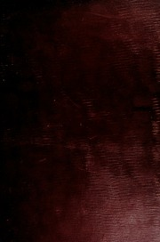 Catalogue of a collection of ancient Roman and Greek coins, medals, etc. [06/22/1846]