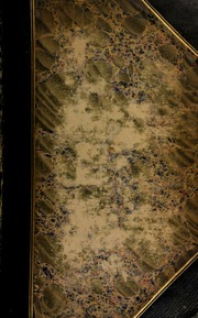 A catalogue of a collection of gold and silver coins, and a few fine silver medals, ... of a well-known collector, deceased, [comprising] most of the rare varieties of milled coins, from Charles II to the present time, including a fine set of Oliver's money, a pattern for a two-soveriegn piece of George III, by Pistrucci, ... [and] patterns of ... George IV, by W. Wyon ... [12/10/1830]