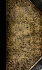 A catalogue of a collection of coins and medals, ancient and modern, in gold, silver, and copper, the property of the late George Aspull, the celebrated pianiste, [including] coins and medals, both English and Roman, [as well as those] ... of Scotland ... [12/15/1836]