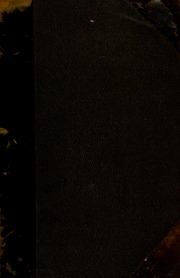 Catalogue of a collection of United States silver and copper coins ... the property of J.H. Keeler, Buchanan, Mich., and others. [03/29/1881]