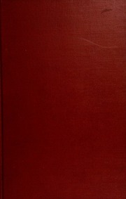Catalogue of Colonial coins and state issues, Vermont, Massachusetts, Connecticut, New York, New Jersey, etc.; United States half cents, cents, half dollars, dollars, etc.: many choice, rare and valuable, including the dollars of 1794, 1836, 1851, 1852, 1858, the Stella or four dollar gold piece, and various other attractions, concluding with fractional currency / collected by the late Dudley R. Child. [Bid book of Henry Chapman] [02/25/1908]