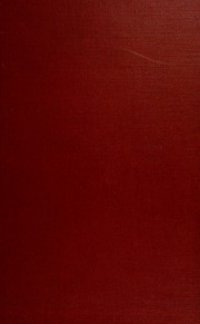 Catalogue of colonial coins ... [09/11/1914]
