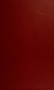 Catalogue of colonial, U.S. and foreign coins, the property of Joseph Saunders ... [12/18/1914]