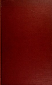 Catalogue of the complete and matchless collection of ... Mr. Charles G. Zug, also other properties belonging to Brig. Gen H. A. Reed ... and A. B. Otter's Canadian collection. [03/07/1907]