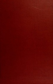 Catalogue of continental notes, U.S. and foreign gold, silver and copper coins, ancient Greek and Roman coins, numismatic books, etc. [05/24/1916]