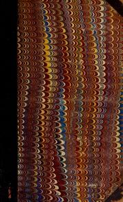 Catalogue of curiosities, relics, etc. [06/09/1869]