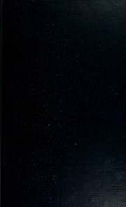 Catalogue of the David Strasser collection of rare old pistols and guns : American and foreign edged-weapons ... / [01/30/1913]