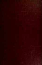 Catalogue of the del Valle collection, [09/03/1907]