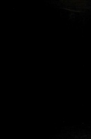 A catalogue of the duplicate coins and medals of the British Museum, consisting of Greek, Roman and modern ... [05/22/1801]