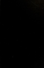 Catalogue of the Elliott numismatic collection and other private cabinets ... [09/05/1871]
