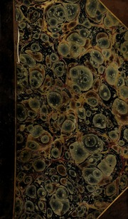 A catalogue of the entire and very valuable museum of the late Sir Charles Frederick, Knt. of the Bath, consisting of Greek, Roman, Saxon, English, Anglo-Gallic, [etc.] ... coins and medals, antique bronzes, cinerary urns, Etruscan and other antient vases, lamps, and various other remains of antiquity, carvings in ivory, mathematical instruments, &c. ... : Part I, [only] : containing the coins and medals, [including] the finest and most complete series of Anglo-Gallic coins, from Henry II to Henry VI, inclusive, ... [05/17/1786]
