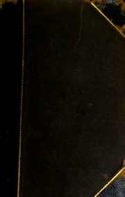 Catalogue of the entire collection of Sylvester S. Crosby : Comprising early colonial coins of America, U.S. silver and copper coins, pattern pieces, American medals, Washington coins and medals, political store cards, etc.